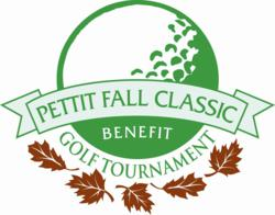 Pettit Oil Fall Golf Classic