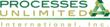 Processes Unlimited International Inc.