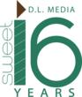 DL Media Celebrates 16 Year Anniversary with Addition of Two New Staff...