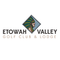 Etowah Valley Golf Club and Lodge