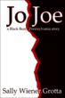 """Jo Joe"" a New Novel that Explores the Ethnic/Racial Divides..."