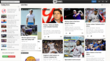 Chat Sports Introduces New Trending Stories Feature