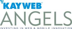 KAYWEB Angels announces another New York investment