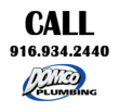 Roseville Plumbers at Domco Plumbing Announce Service Coupons and Discounts for Roseville Plumbing Repair This Summer