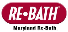 maryland re-bath bath fitters