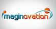 Imaginovation (Raleigh Web Design) Creates New Brand Identity and...