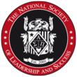 Tim Duffy of The National Society of Leadership and Success to Serve...