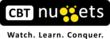 CBT Nuggets Releases Microsoft Windows Server 2012 70-412 Training...