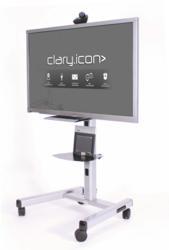 Clary Icon Onescreen™