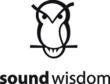 Sound Wisdom logo