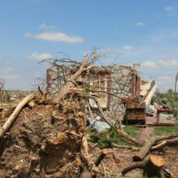 Nix Tornado Storm Shelters