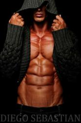 The Shredded Abs App - No Shortcuts, Just hard work!