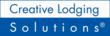 Creative Lodging Solutions Named a Finalist in the 2013 American...