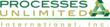 Processes Unlimited International Inc.