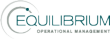 BreakFront's Equilibrium Streamlines Markraft Cabinets Ordering with...