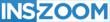 New USCIS Immigration Form Barcodes Incorporated in INSZoom Technology