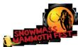 Mammoth Fest Logo