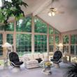 Venetian Builders, Inc., Targets Increased Sales of Tamarac Sunrooms,...