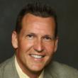 Ken Wilson (CAD/CAM Industry Veteran)