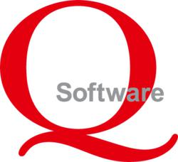 Q Software: Security & Compliance Solutions