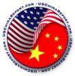 USChinaReport.Com Is the Go-To Site For China News; Nearly 10,000 Unique Visitors This Week Alone