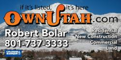 Robert Bolar Contact Information