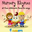 Nursery Rhymes - All Time Children's Favorite Songs by EFlashApps