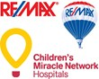 Children's Miracle Network Hospitals Encourages Folks to Spot the...
