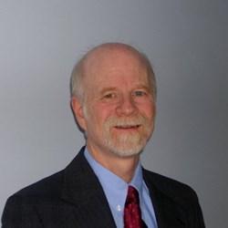 Bob Sullo, Inspiring Teacher
