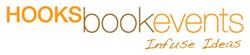 hooks-book-events-logo