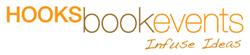 hooks-book-events-logo