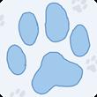 Learn How to Train a Dog Using Pet Kept Secrets