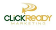 Click Ready Marketing Introduces Three-ism Marketing Theology