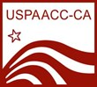 President Obama Lauds USPAACC Success Story in San Francisco Speech