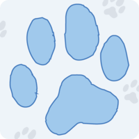 Pet Kept Secrets is the ultimate pet-related social network allowing users to search for, find and review any pet-related business and point of interest in their area.