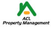 Charles Lassey, Broker with ACL Real Estate and Property Management...