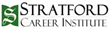 Stratford Career Institute Offering $400 Tuition Discount For E-mail...