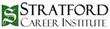 Stratford Career Institute Updates Private Investigator Course