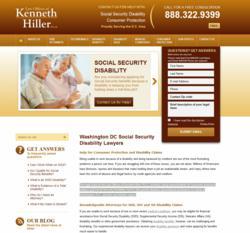 www.kennethhillerpllc.com