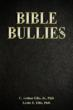 Bible Bullies book cover