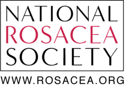 National Rosacea Society