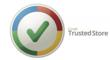 BuyDig.com Earns The Prestigious Google Trusted Store Badge