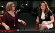 Watch Jackeline Cacho's interview with Maria Elena Durazo http://youtu.be/02F4heKdkbU