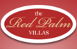 Red Palm Villas Announces Honeymoon Packages