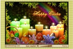 Easter Cards, Free Easter eCards, Greeting Cards, Greetings from 123greetings.com
