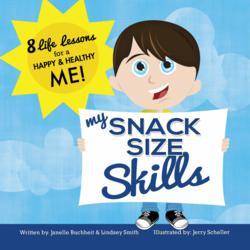 My Snack Size Skills