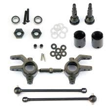 4x4 Parts | Used Parts Online