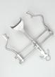 Spectrum Surgical Offers Large Balfour Retractor