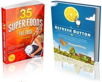 Diet plan lose 1 stone 2 weeks