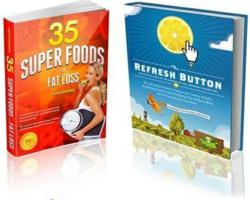 detox diet plan review